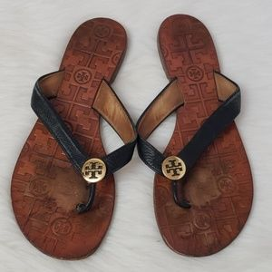 Tory Burch Thora Sandal